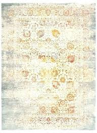 teal orange rug excellent rust colored rugs pertaining to and grey area popular burnt round brown teal orange rug