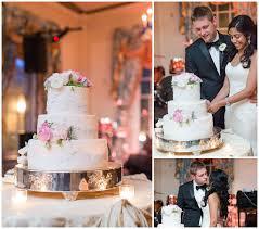 taj boston wedding photos reception ballroom taj boston wedding photos reception candid taj boston wedding photos reception cake ideas