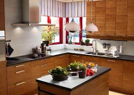 Small Picture Attractive Kitchen Design Ideas 2017 Fancy Home Design Plans with