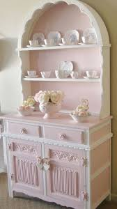 pink shabby chic furniture. 20 incredible ideas for refurbishing old furniture shabby chic pink b