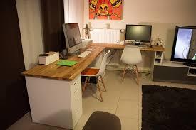 home office desk worktops. simple desk img_6031 img_6030 img_6027 img_6028 inside home office desk worktops o