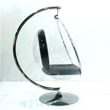 modern hanging chair suspended egg chair modern hanging chair mesmerizing clear hanging egg chair on modern