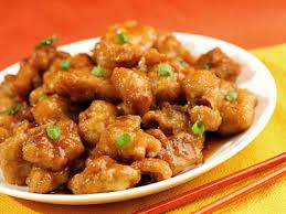 dinner ideas for two chinese. what 39 s for supper ideas quick dinner to expect two chinese