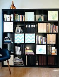 ... Large size of Bookshelf With Storage Box Sling Bookcase With Storage  Bins Uk Bookcase With Storage ...