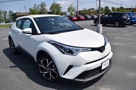 2018 toyota electric. beautiful electric full size of toyotatoyota yaris 2016 automatic toyota corolla liftback for  sale 2017 camry  inside 2018 toyota electric t