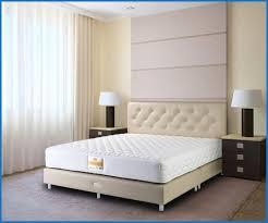 Lovely Slumberland Bedroom Furniture | Home Ideas