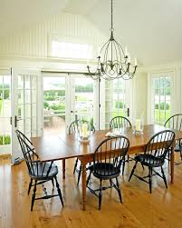 french country chandelier amazing black chandelier dining room french country chandeliers dining room farmhouse with black