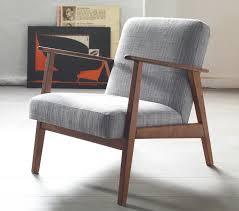 vintage 70s furniture. Vintage Mid Century Furniture Original And 70s V