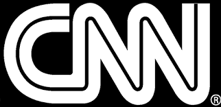 cnn-logo-white —