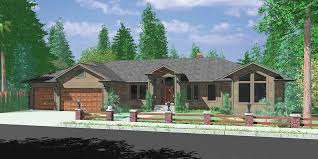 Ideas  Enchanting Top House Plans 2017 Top Rated House Plan Top House Plans