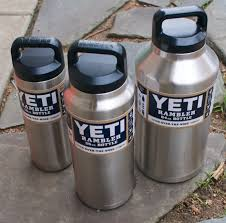 under armour 64 oz. yeti rambler bottle review 1603 under armour 64 oz