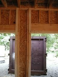 garage door framingNew Page 1