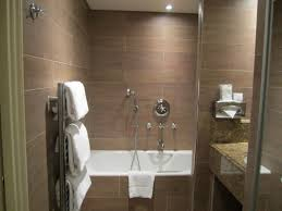Bathroom Remodeling Contractors - Bathroom contractors