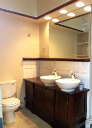 lighting for small bathrooms. Bathroom Lighting Ideas For Small Bathrooms Medium Size Of Designsmall Chrome Vanity Light Fixtures