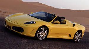Encontre ferrari f430 com o melhor preço. 2008 Ferrari F430 Spider Specifications Car Specs Auto123