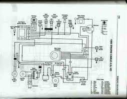 omc inboard outboard wiring diagrams wiring diagram library omc inboard wiring diagram wiring diagramsmercury outboard wiring diagrams mastertech marine rh maxrules com omc schematic