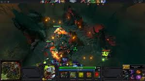 check dota 2 system requirements can i run dota 2 system