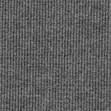 bedding pretty indoor outdoor carpet 9 color gray indoor outdoor carpet rona