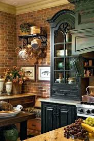 french country kitchen wall art french country kitchen wall art medium size of wall decorations kitchen french country kitchen wall