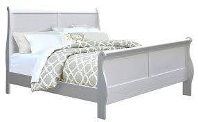 bed rails for a queen bed queen bed rails slats white wooden bed side rails queen
