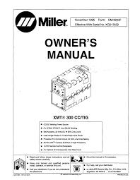 miller 14 pin connector wiring diagram fresh neutrik speakon miller 14 pin connector wiring diagram gallery