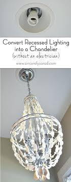 ceiling light socket replacement elegant transform recessed lighting of best patio po elegant recessed light