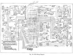 basic automotive electrical wiring diagrams images wiring diagram vehicle wiring wiring diagrams for car or truck