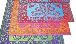 recycled plastic outdoor rugs by tablet desktop original