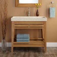 Recessed Shelves Bathroom Bathroom Towel Storage Ideas Recessed Shelving Beside Bathtub