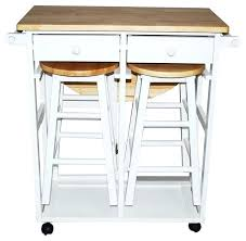portable kitchen island with stools. Kitchen Island With Stools Inspiration Portable Bar Awesome Designing Of H