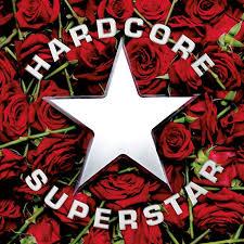 Hardcore superstar casket lyrics
