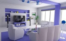 best interior paintHome Interior Painting Color Combinations Impressive Design Ideas