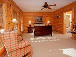 Gazebo Featured Image Cabin, 3 Bedrooms, Bathtub, Mountain View (Spirit  Wind ( 3 Bedroom ...