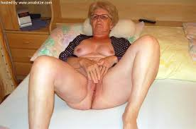Mature and granny free vids