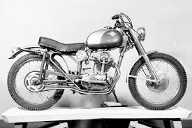 the ducati 250 engine was the beginning for greater things to come
