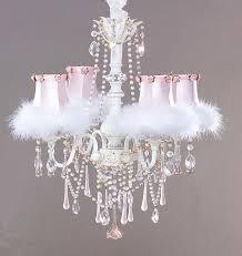 shabby chic lighting fixtures. Amazing Pink Shabby Chic Chandelier Lighting Fixtures H