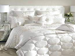 cal king luxury bedding white luxury comforter sets remarkable brilliant cal king ruffle bedspread and comforters