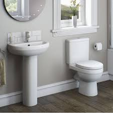 bathroom toilet designs small spaces. energy space saver bathroom suite toilet designs small spaces i