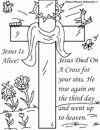 Coloring Pages Free Printable Easterloring Pages Lezincnycm For