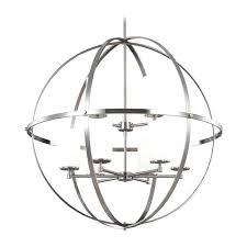 seagull lighting chandeliers home bar ideas diy