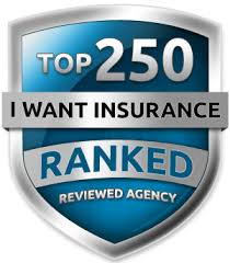 All risk is a locally owned and operated insurance agency in vancouver, british columbia. Florida All Risk Insurance I Want Insurance