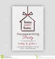 Housewarming Card Templates 014 Housewarming Party Invite Templates Invitation Card