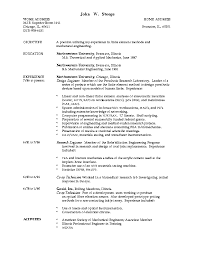 professional essay topics in kannada language