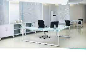 creative office desks. Glass Top Office Desk Creative Of Modern Executive Sweet Desks A