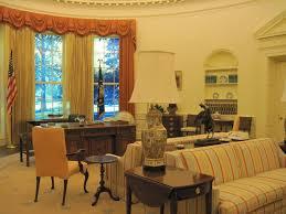 jimmy carter oval office. Jimmy Carter\u0027s Oval Office Carter