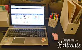 organized office space. Office Space With See Jane Work Organized