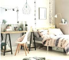 teenage girl bedroom decor teenage girl bedroom decor ideas teen go 1 teenage girl bedroom decorating teenage girl bedroom decor ideas