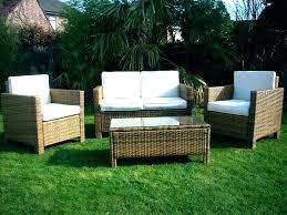 rattan garden furniture covers. Wicker Outdoor Furniture Covers How To Waterproof Rattan Garden Patio . W