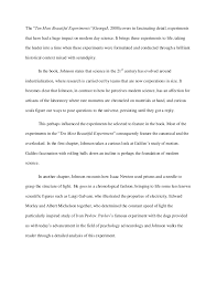 Soapstone Essay Essay Essay About Reading Ap Outside Reading