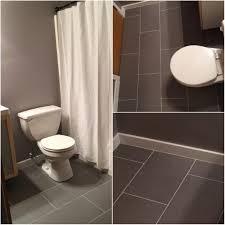 Small Bathroom Basins Bathroom Small Bathroom Basins Shower Enclosures Small Bathrooms